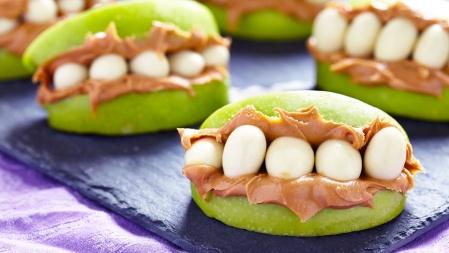 healthy-snacks-on-the-go