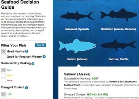 seafood-decision