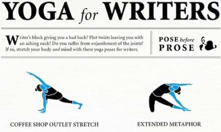 yoga-for-writers-detail
