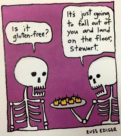 gluten-free-skeleton