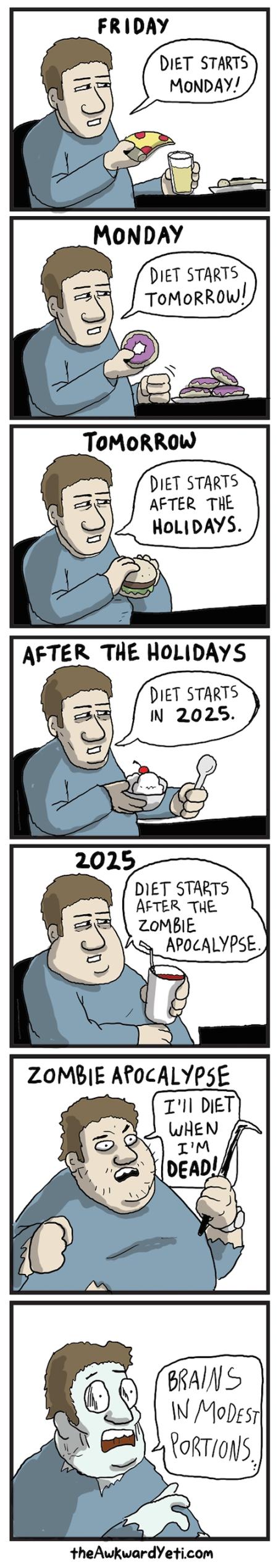 Awkward-Yeti-Diet