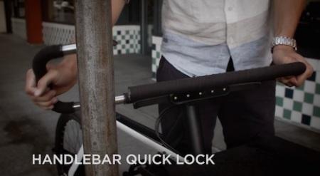 denny-hb-lock-2