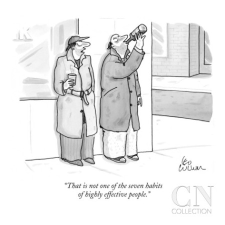 leo-cullum-that-is-not-one-of-the-seven-habits-of-highly-effective-people-new-yorker-cartoon