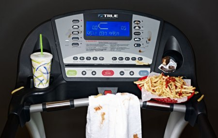 fast-food-exercise